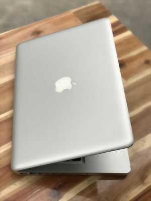 Macbook Pro 13.3in Core Duo 4G 250G đèn phím tại Tân Bình