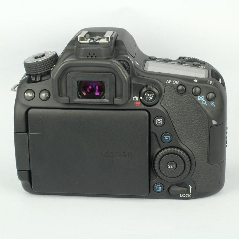 Bán gấp 60D <20k shot lens tamron 17-50 f 2.8