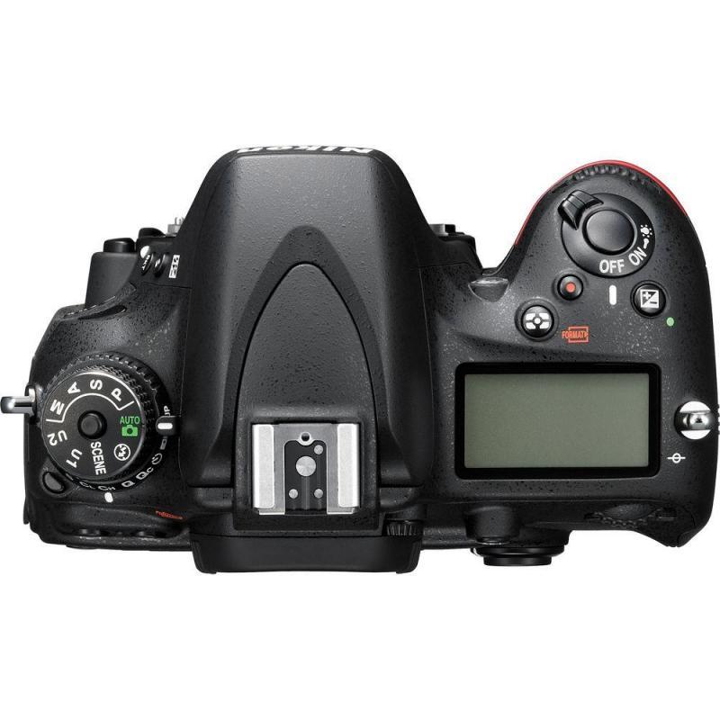 Cần mua máy ảnh