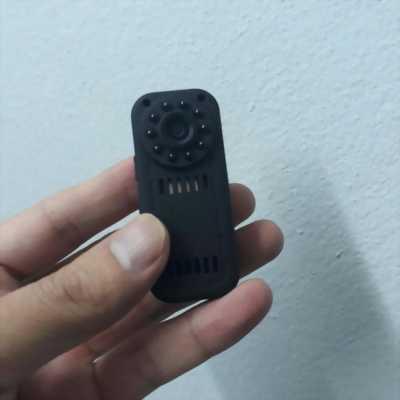 GSD10 Camera IP WIFI Không dây siêu nhỏ Nghệ An.