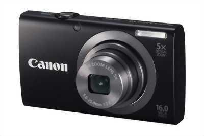 Canon PC1732