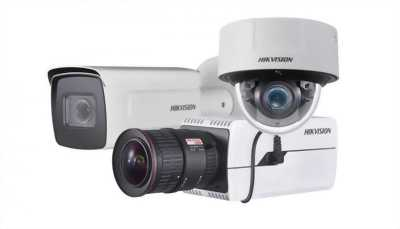 Dư 1 con camera turbo hd hikvision