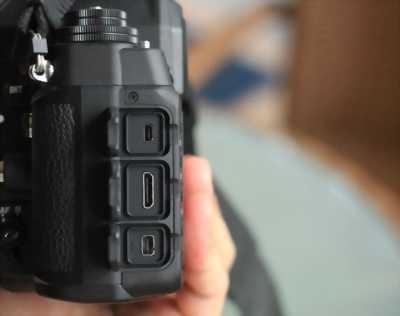 Nikon P900 mua tại Nhật, mới chụp khoảng 1000 tấm