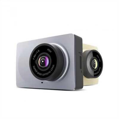 Camera hành trình xiaomi 2k
