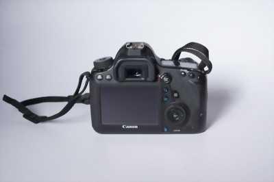 Cần bán body canon 6d rất đẹp, 16k shot.