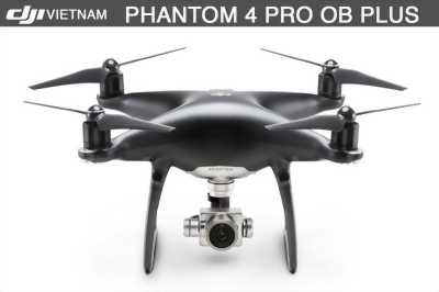 Cần bán flycam dji phantom 4 pro