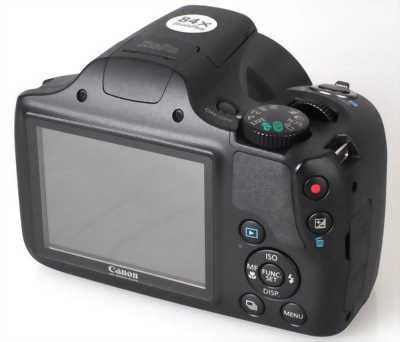 Cần bán máy ảnh Sony Cyber shot HX10V