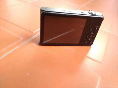 Máy ảnh hai màn hình Samsung DV300F cũ tại Hà Tĩnh