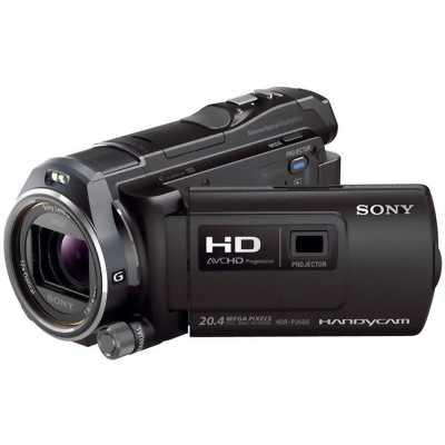 Máy quay phim sony 1080 24MP