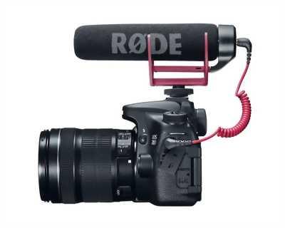 Lens YN 50mm f1.8 của Canon