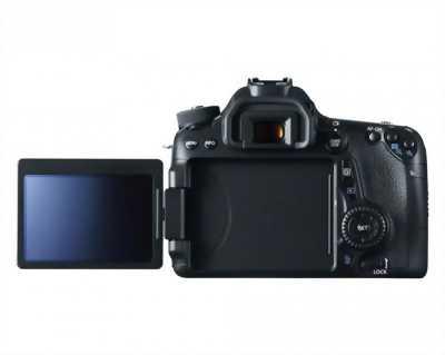 Nguyên bộ Canon D50 Lens 17-50 f2.8
