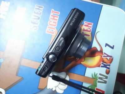 Canon IXUS 275HS Chính hãng, đã sử dụng, chưa sửa chửa