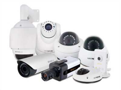 Lắp đặt hệ thống camera Giám sát rẻ nhất Đà Nẵng