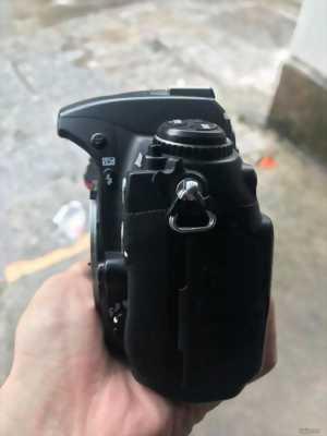 Nikon d300 kèm lens 50mm f1.8D và d300 35mm f1.8G