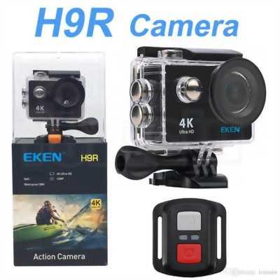Camera h9r tại Hưng Yên, mới 99%