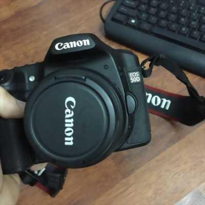 Ai bán máy ảnh liên hệ mình nhé. Mình ở Đồng Nai