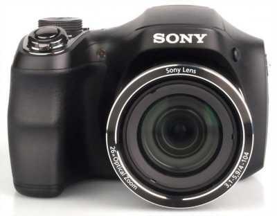 Bán máy ảnh DSC-W800 hình thức đẹp cho anh em