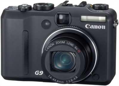 Cần tìm nguồn hàng máy ảnh du lịch mới cũ theo lô