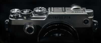 Cần bán máy ảnh Sony DSC CyphersH400