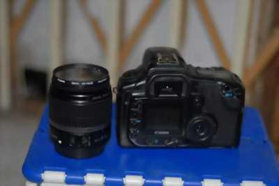 Mình cần mua máy ảnh. Ai bán liên hệ mình nhé