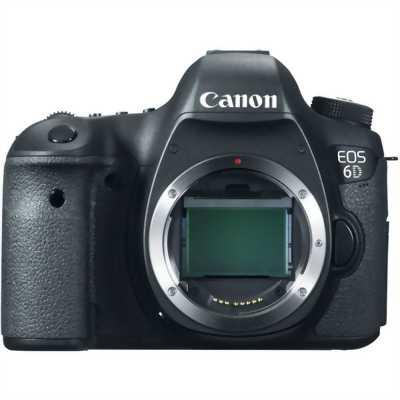 Lên đời 6D cần bán Canon 5d 1 hoạt động tốt.