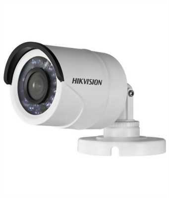 Camera HD -HFW1200RMP  còn dùng tốt