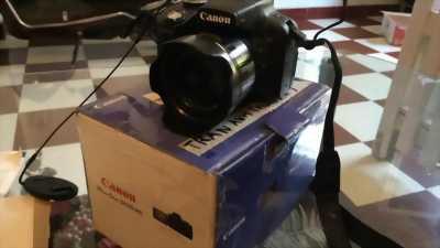 Cần bán máy ảnh