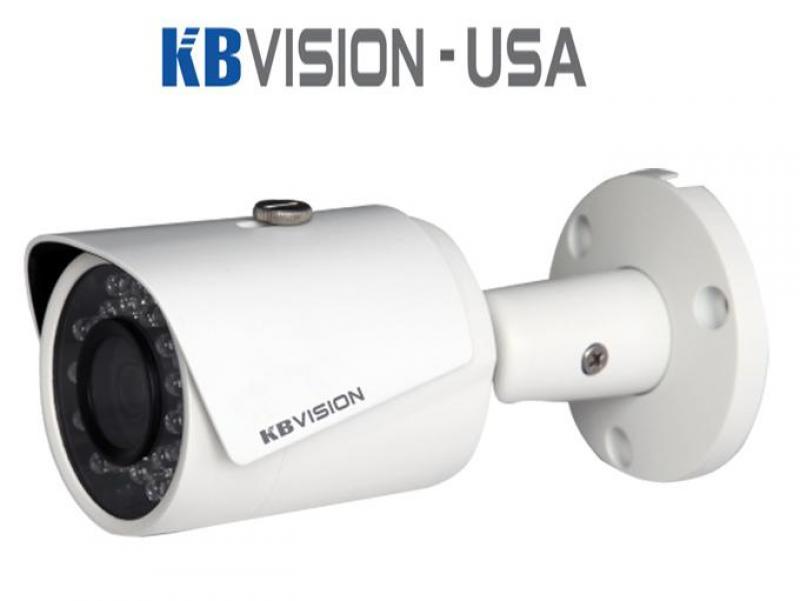Camera quan sát ngày và đêm - Camera IP - Camera xoay 360.