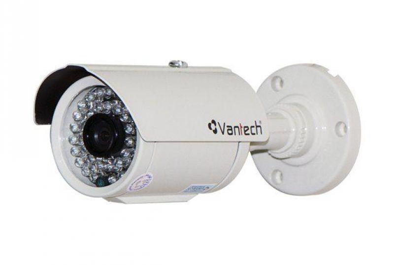 Tư vấn lắp đặt Camera quan sát giá cả cạnh tranh Q.Tân Bình.