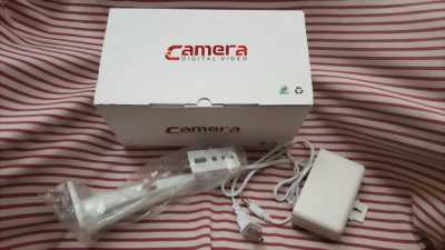 Camera IP Wifi 3M Yoosee, chuyên để gắn ngoài trời