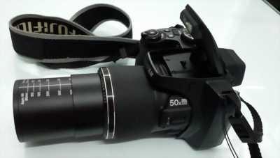 Cần bán fujifilm finepix s9400w