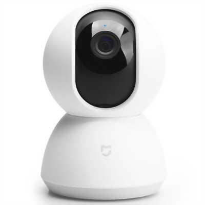 Cần bán camera xiaomi 360
