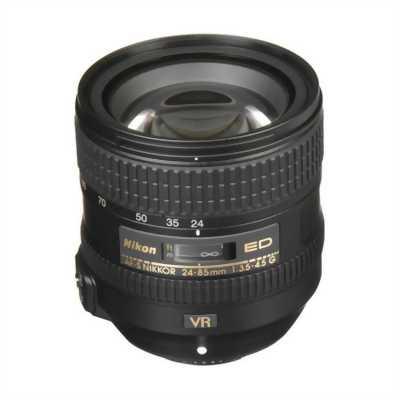 Vài lens Nikon