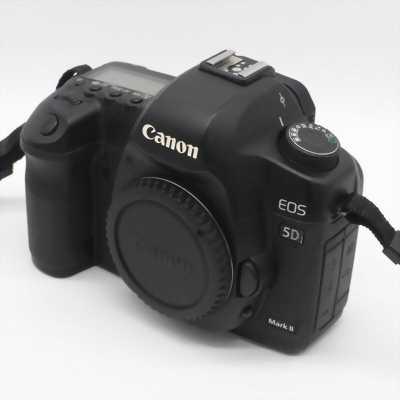 Bán nguyên combo CANON 60D +lens 18-55+tủ chống ẩm