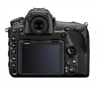 Nikon D810 Likenew