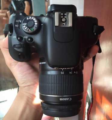 Canon 1300D fullbox