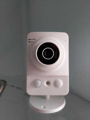 Camera IP VP-253 Hồng ngoại