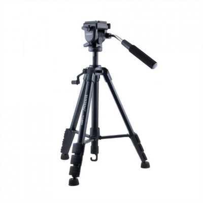 Cần bán chân máy ảnh/ máy quay phim