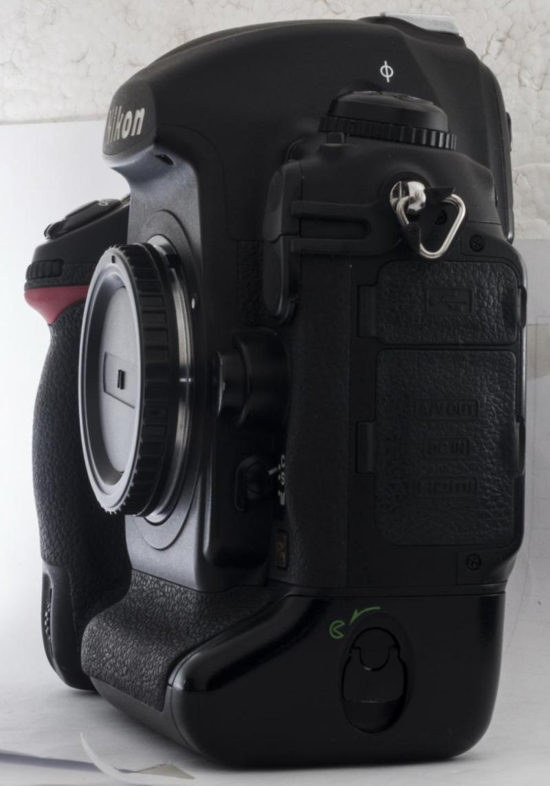 Cần bán canon 60d và lens 18-138 stm hàng cực đẹp