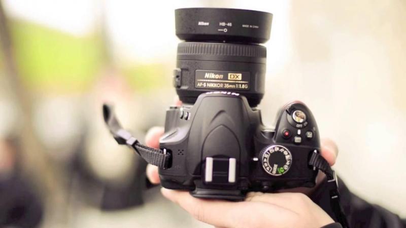 Nikon d7000+ 50f1.8