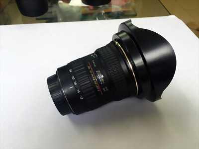 Canon EOS 70D (Lê Bảo Minh) + Lens 50mm STM