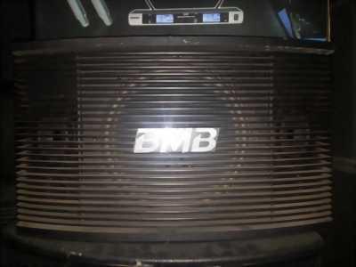 Loa BMB bass 25