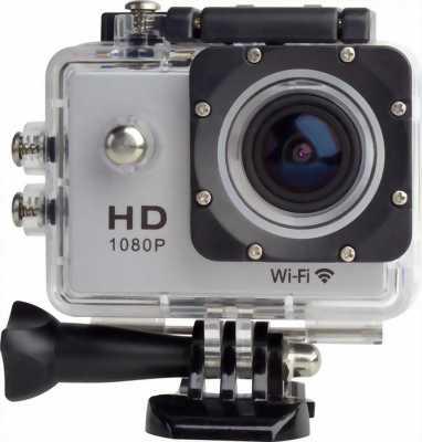 Camera hành trình 1080