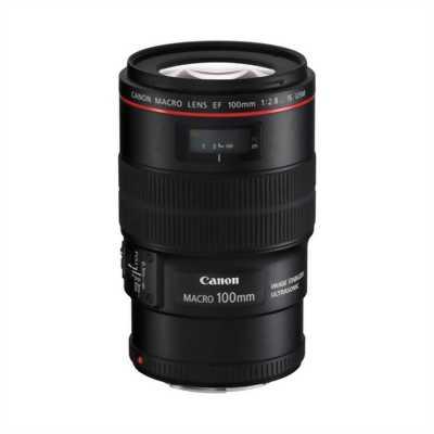 Lens Canon fix 24 f2.8 dành cho ff
