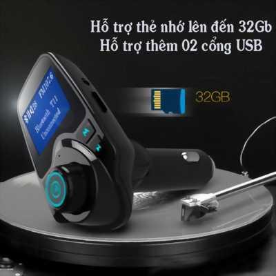 Máy hát Cassette Sony TC-TX11 (đầu câm)