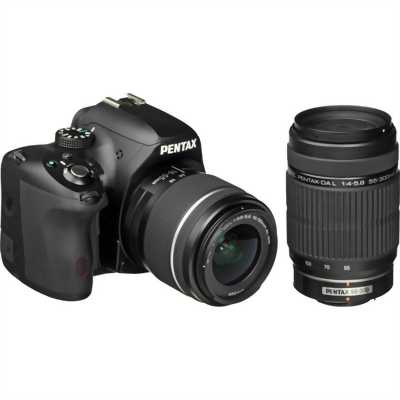 Lens Pentax 55-300,55f1.8,Tak28-80, 50f1.7,100-300