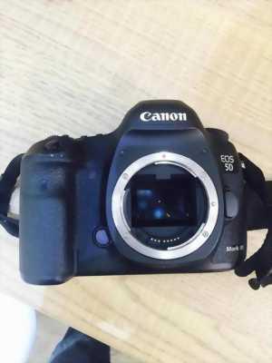 Bán canon 5d3