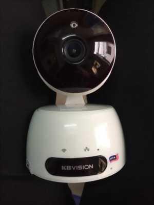 Camera Wifi không dây - Camera quan sát nhà ở, văn phòng.