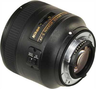 Lens nikon 16-35 F4 Fullbox
