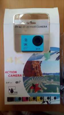 Bán camera hành trình 4k